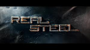 Photo of Night at the Movies with Eric: Real Steel