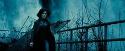 Night at the movies with Eric: Underworld - Awakening 1
