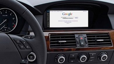 Photo of The Internet and Your Car – Do We Need This?