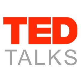 Photo of TEDTalk Goes Horribly Wrong, Or Does It?