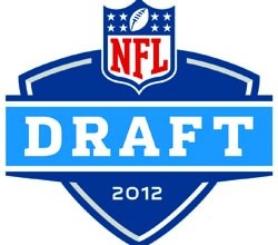 Photo of NFL Draft 2012: Watch for quarterbacks in the early rounds