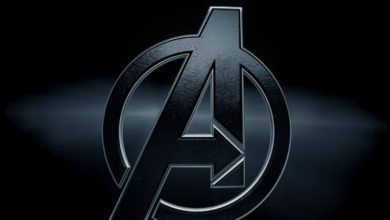 Photo of Avengers: Age of Ultron [trailer]