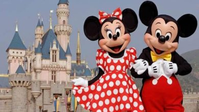 Photo of Disneyland, The Happiest Place on Earth! Is it?