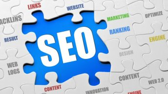 Top 7 best SEO Plugins for your WordPress Blog 1