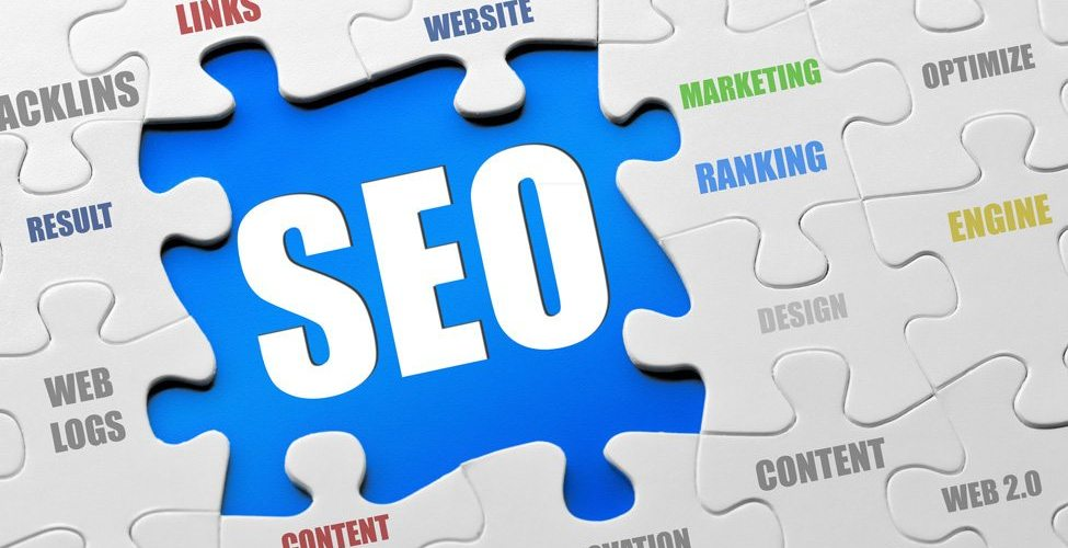 How Can SEO Strategies Help You to Dominate Google Search Results? 1