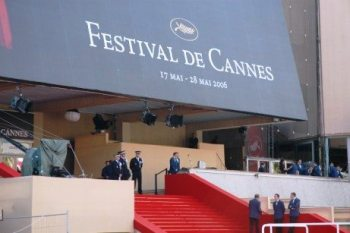 The Value of the Cannes for Those in Schools 1