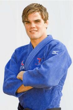 Nick Delpopolo