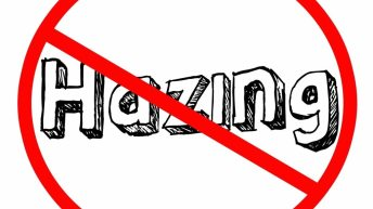 Massachusetts Schools and Universities Aim to End Hazing 1