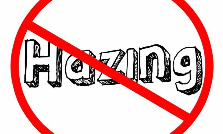 Photo of Massachusetts Schools and Universities Aim to End Hazing