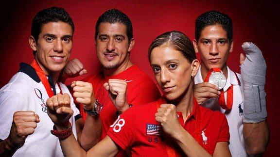 Lopez Taekwondo