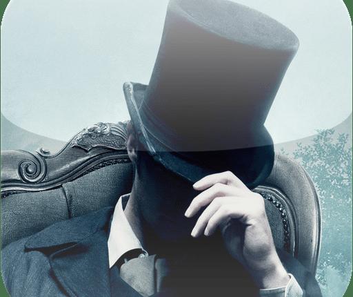 Abraham Lincoln Vampire Hunter – the movie