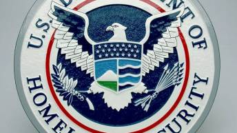 Homeland Security is Less Concerned With Your Tweets Than You Think 6
