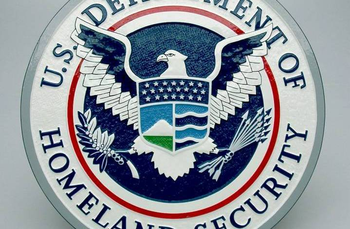Photo of Homeland Security is Less Concerned With Your Tweets Than You Think