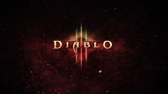 Diablo III Turns Video Game Design into Business School 4