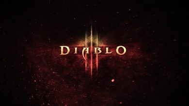 Photo of Diablo III Turns Video Game Design into Business School
