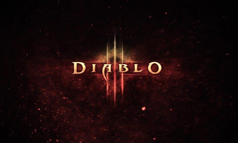 Photo of Diablo III Turns Video Game Design into Business School