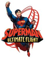 Photo of SUPERMAN Ultimate Flight Opens At Six Flags Discovery Kingdom