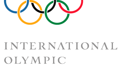Photo of IOC Releases Social Media Guidelines For London 2012 Games