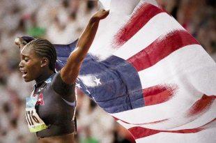 olympic-us-flag