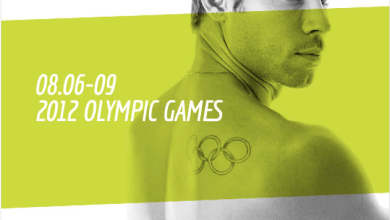 Photo of Olympic Profile: Nick Symmonds