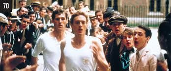 The 10 Best Olympic Films of All Time!! 2
