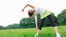 Why a Daily Routine is Important to Achieve a Healthy Lifestyle 1