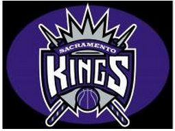 Photo of Kings Abandoning Sacramento?