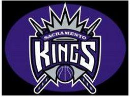 Kings Abandoning Sacramento? 34