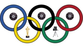 The 10 Best Olympic Films of All Time!! 3