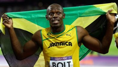 Photo of Usain Bolt mulls swapping sprint for long jump in Rio