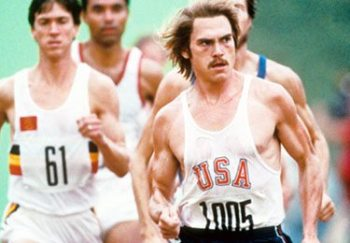The 10 Best Olympic Films of All Time!! 7