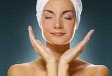 Photo of The Best Time to Start Using Anti-Aging Products