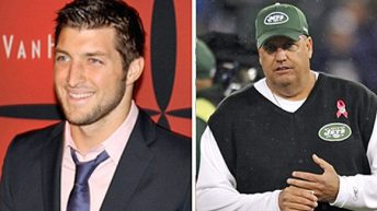New York Jets: The Tim Tebow Move Will Lead To Firing of Rex Ryan 3