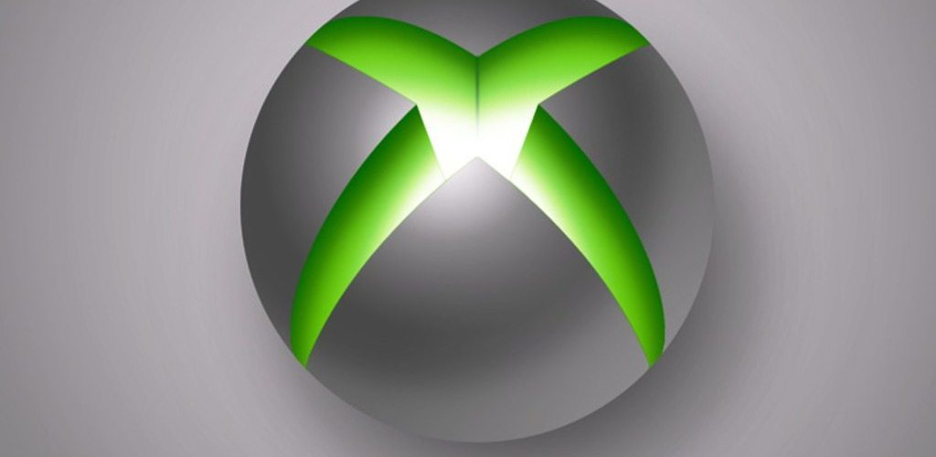 Sequels, Prequels and Spinoffs: Oh My! Top Xbox 360 Games for 2013 1