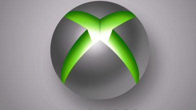 "Photo of Microsoft Launches ""Election 2012 Hub on Xbox LIVE"""