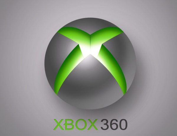 "Microsoft Launches ""Election 2012 Hub on Xbox LIVE"" 1"