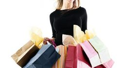 You are Not Special, but Your Purchases are [Infographic] 8