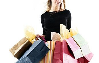 Photo of You are Not Special, but Your Purchases are [Infographic]