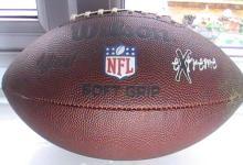 Photo of NFL Week 13 – Predictions