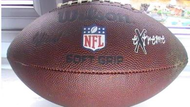 Photo of NFL Week 10 – Predictions
