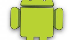 Android App Distribution: Achieve Maximum Exposure  8