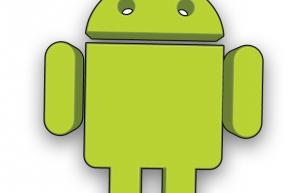 Android App Distribution: Achieve Maximum Exposure 9