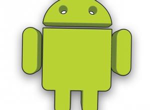 Photo of Android App Distribution: Achieve Maximum Exposure