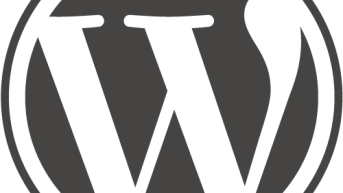 #ListoftheWeek: Premium WordPress Services 3