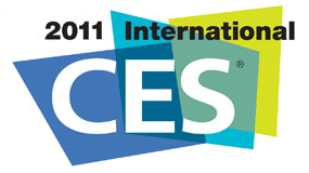 10 Lessons Learned After Attending CES 1
