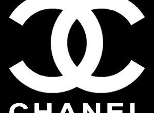 Photo of There you are – CHANEL N°5 Part 1