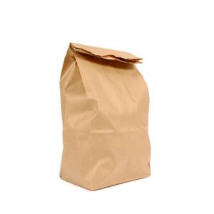 Photo of Brown Bagging: Pack Your Lunch and Save Thousands