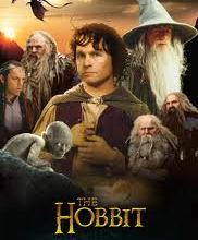 Photo of The Hobbit: An Unexpected Journey