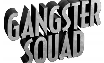 Photo of Gangster Squad: First Look