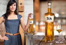 Photo of Sia Scotch: Kickstarter Project
